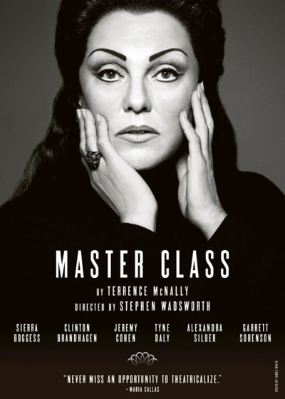 Tyne-Daly-Master-Class