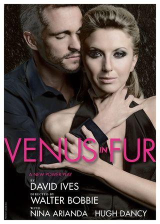 Venus-in-fur_poster
