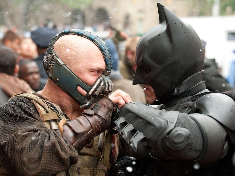 Bane_batman
