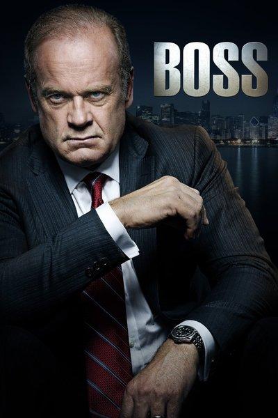 Boss-starz-tv-show