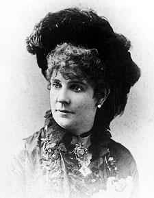 Lilly Anheuser Busch