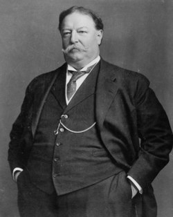 William-howard-taft1