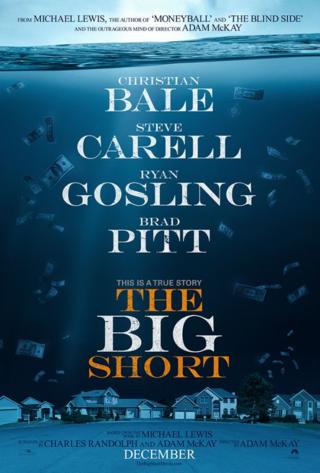 Big-short-poster