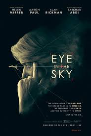 Eye_poster