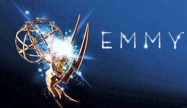 Emmy-620x360