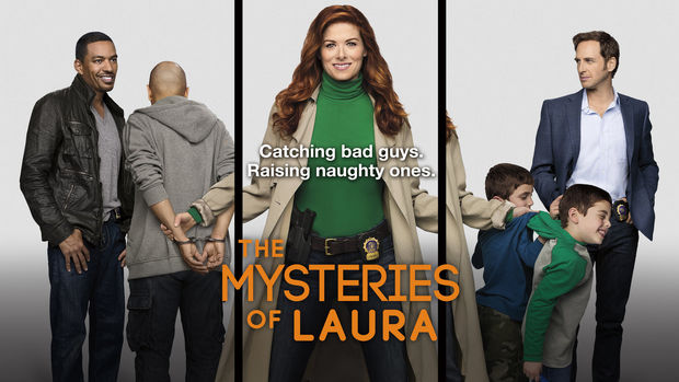The-mysteries-of-laura