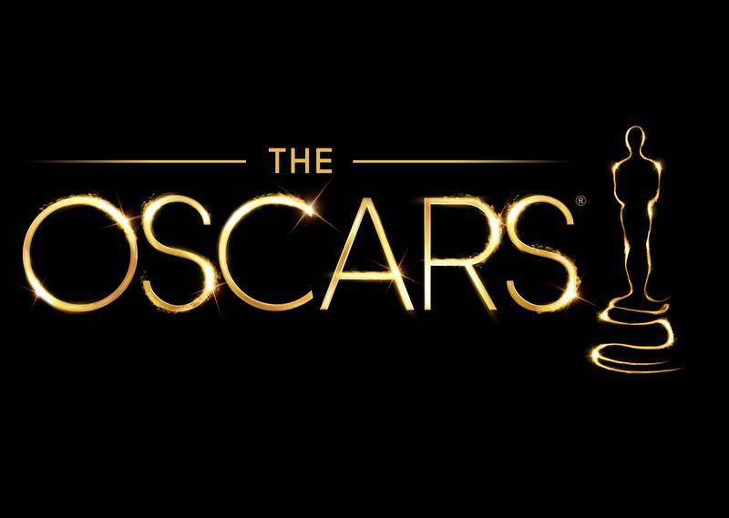 Oscars-1