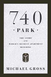 740 Park