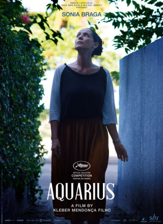 Aquarius_poster