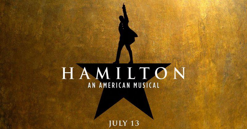 Hamilton_poster