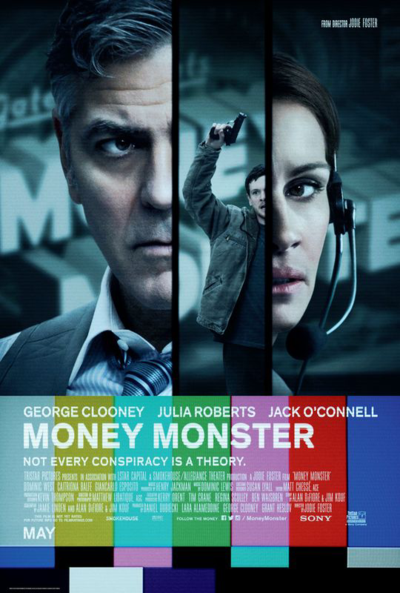 Monster-Poster-2