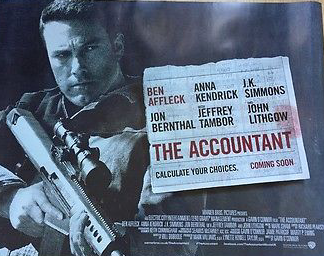 The-accountant-poster-3
